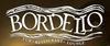 Logo Bordello