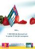 Afis card