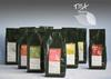 Packaging Tea Tales