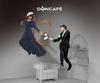 Campanie Doncafe - Simte bogatia gustului!