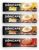 Plicuri 3d Doncafe