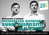 Dictatura