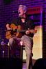 Concert John Hammond - premiera absoluta est - europeana