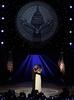 LEYKOM - VUTEk - Inaugurare Presedinte SUA