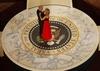 LEYKOM - VUTEk / Inaugurare Presedinte SUA