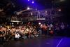 Concert Eric Sardinas