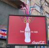 Proiect Special Coca-Cola