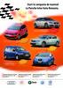 Campanie de toamna Porsche Inter Auto Romania