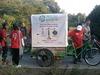 Antalis sustine Recicleta - proiect Viitor Plus