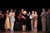 Gala Aniversara Gabriela Szabo 10 ani - Eveniment