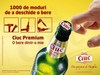 1000 de moduri de a deschide o bere