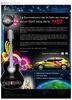 SEAT Ibiza merge la finala Eurovision 2010
